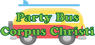 Party Bus Christi